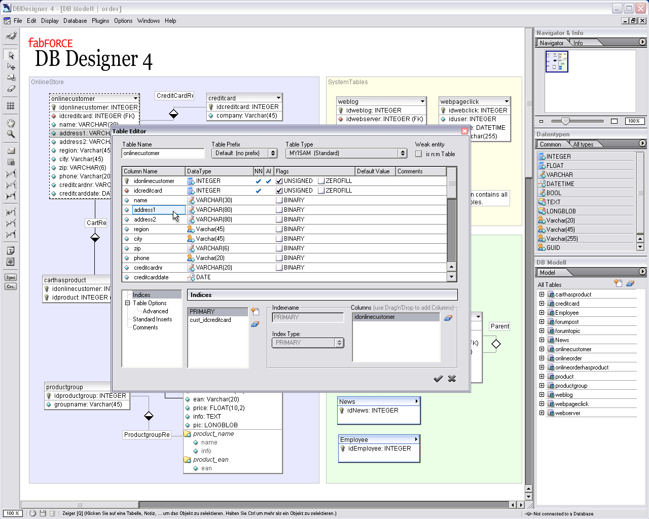 100+ [ Diagram Tool ] | visio in the cloud online diagram software ...